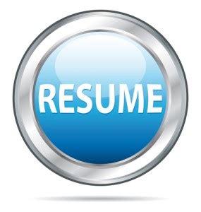 Top 10 Best Free Resume Builder Websites - eCloudBuzz